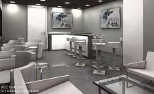 1 – ACC: Corporate Suite