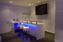 2 – ACC: Corporate Suite