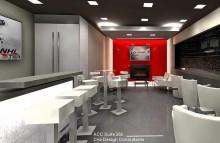 3 – ACC: Corporate Suite